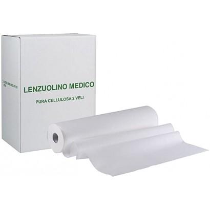 ROTOLO PELLICOLA MM 300 MT 300