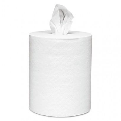 Carta Asciugamani a rotolo...